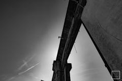Betriebswerk | Heidelberg